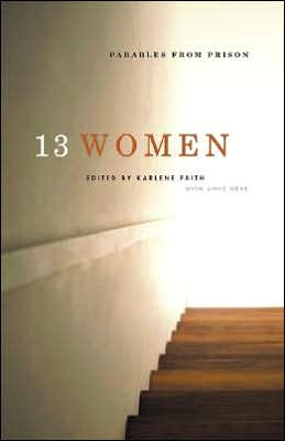 13 Women: Parables from Prison