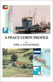 A Peace Corps Profile