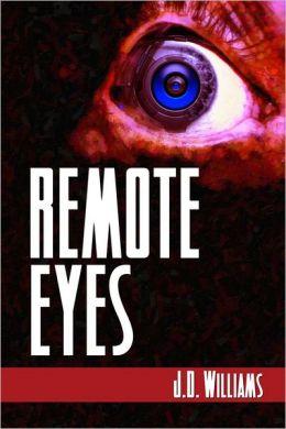 Remote Eyes