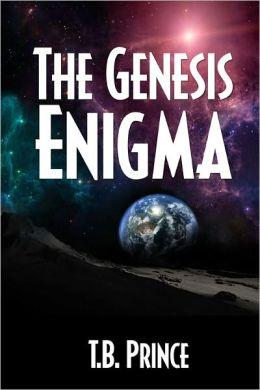 The Genesis Engima