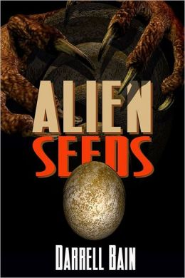 Alien Seeds