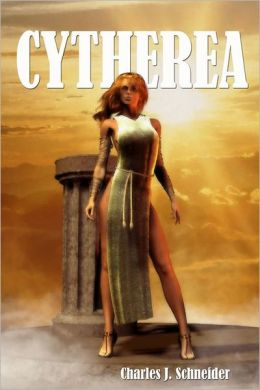 Cytherea
