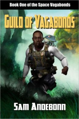 Guild Of Vagabonds