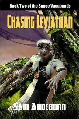 Chasing Leviathan