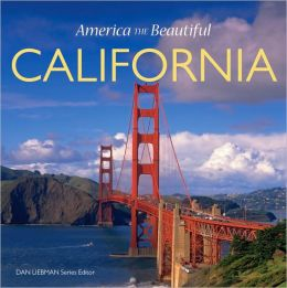 California (America the Beautiful Series)
