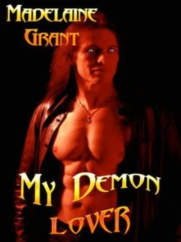 My Demon Lover