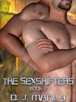 The Sexshifters 2