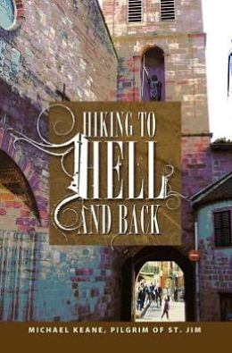 Hiking to Hell and Back