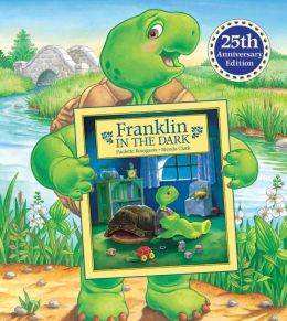 Franklin in the Dark: 25th Anniversary Edition