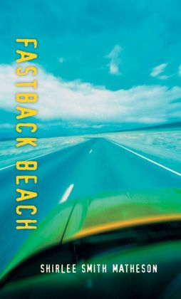 Fastback Beach