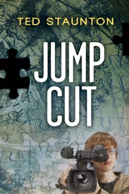 Jump Cut (Seven Series)
