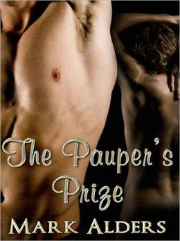 The Pauper's Prize