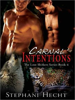 Carnal Intentions