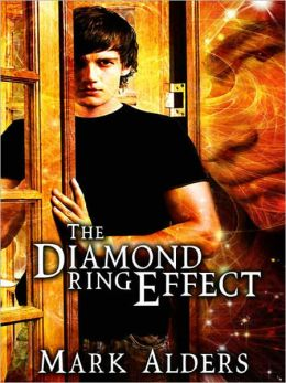 The Diamond Ring Effect