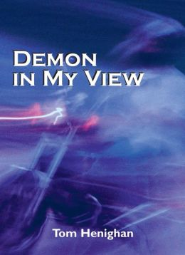 Demon in My View