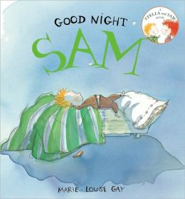 Good Night, Sam