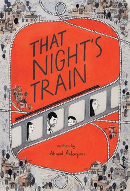 That Night's Train