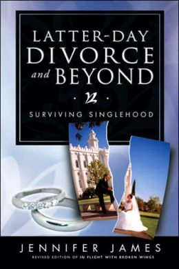 Latter-Day Divorce and Beyond: Surviving Singlehood