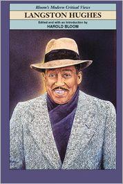 Langston Hughes (Modern Critical Views Series)