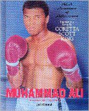 Muhammad Ali: Heavyweight Champion