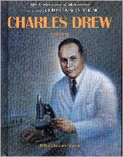 Charles Drew: Physician