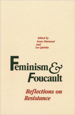 Feminism And Foucault
