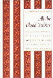 All the Blood Tethers