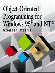 Object Oriented Programming under Windows NT and 95