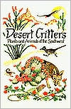 Desert Critters: Plants and Animals of the Southwest