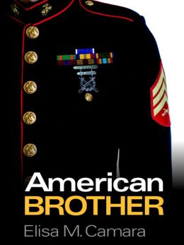 American Brother