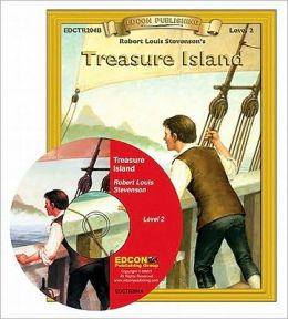 Swiss Family Robinson Read-Along (Bring the Classics to Life Series, Level 1)