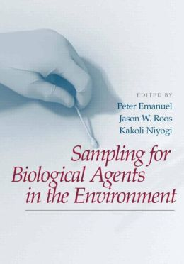Sampling for Biological Agents in the Environment