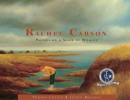 Rachel Carson: Preserving a Sense of Wonder