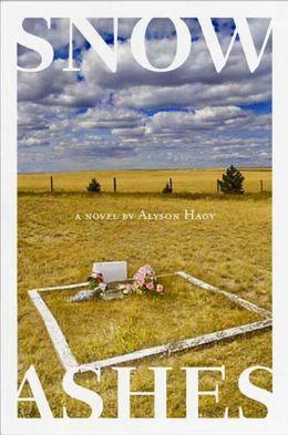 Snow, Ashes: A Novel
