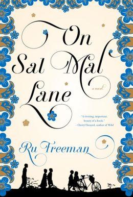 On Sal Mal Lane: A Novel