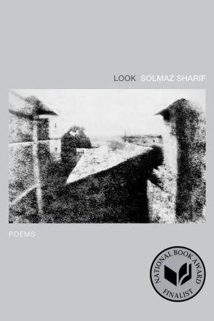Look: Poems