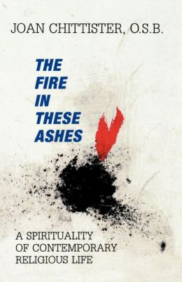 Fire In These Ashes