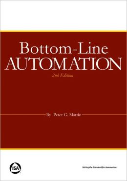 Bottom-Line Automation