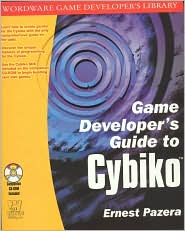 Games Developers Guide to CYBIKO
