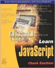 Learn Javascript