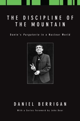 The Discipline of the Mountain: Dante's Purgatorio in a Nuclear World