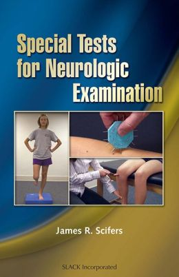 Special Test for Neurologic Examination