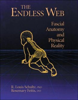 Endless Web: Fascial Anatomy and Physical Reality