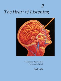 The Heart of Listening: Anatomy, Technique, Transcendence