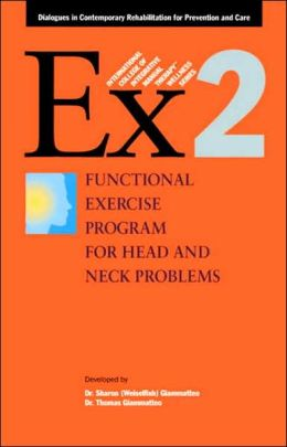 Functional Exercise Program for Head and Neck Problems