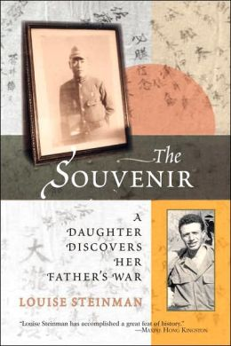 The Souvenir: A Daughter Discovers Her Father's War