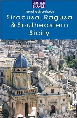 Siracusa, Ragusa & Southeastern Sicily