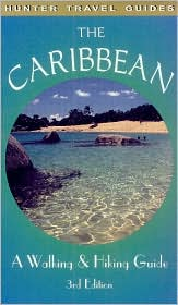 Caribbean: A Walking and Hiking Guide