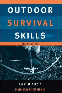 Outdoor Survival Skills