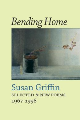 Bending Home: New & Collected Poems